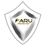 Paru Protection Securité